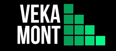 VeKa-mont